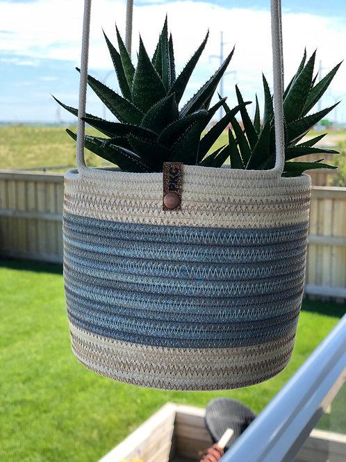 Large Hanging Basket