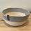 Thumbnail: Small bowls