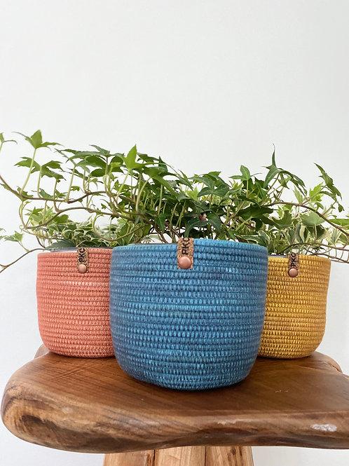 Small Basket (Set of 3)