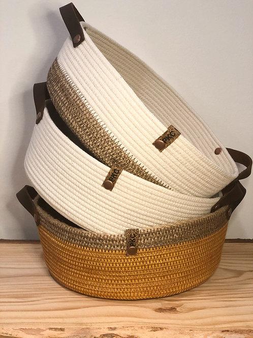 Gift/ Bread Basket