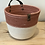 Thumbnail: Two Tone Baskets (Small)