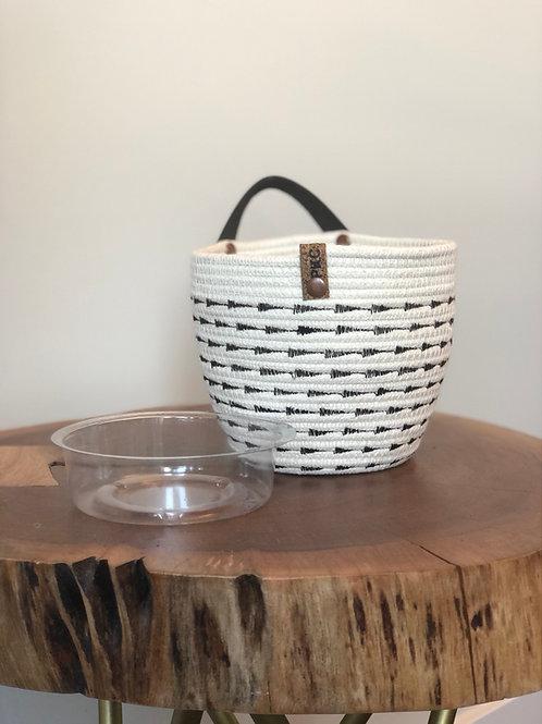 Plant Basket Liner