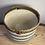Thumbnail: Nautical Plant Basket