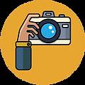 Photo Comp Logo.png