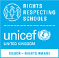 Rights Respecting Silver Logo.png