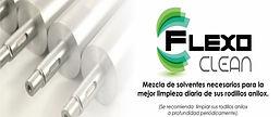 ETIQUETA COMERCIAL TAMBOS LINEA FLEXO3.j