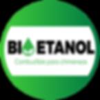 biotanol dmik_Mesa de trabajo 1.png