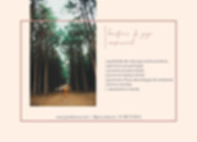 Benefícios_Aula_de_Yoga_empresarial_Jana