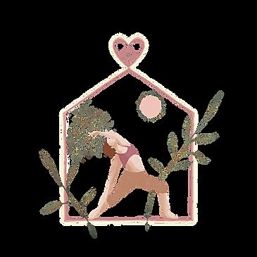 Yoga_lab transparente (3).png