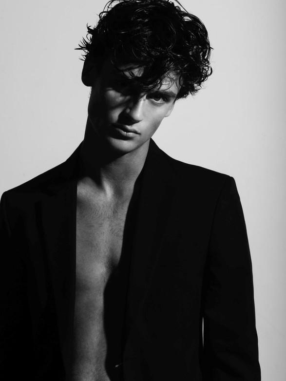 Maxime Wallois 07