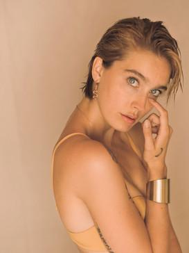 Marie Belot
