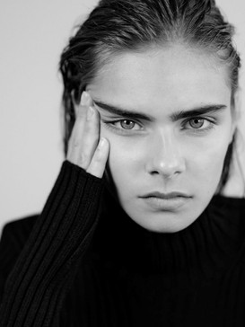Marie Geeraert06