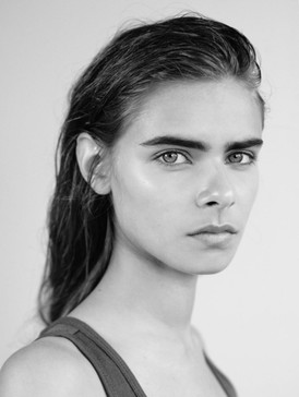 Marie Geeraert08