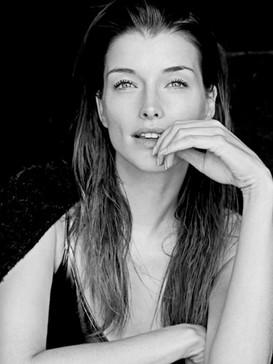 Nathalie Fransen 01