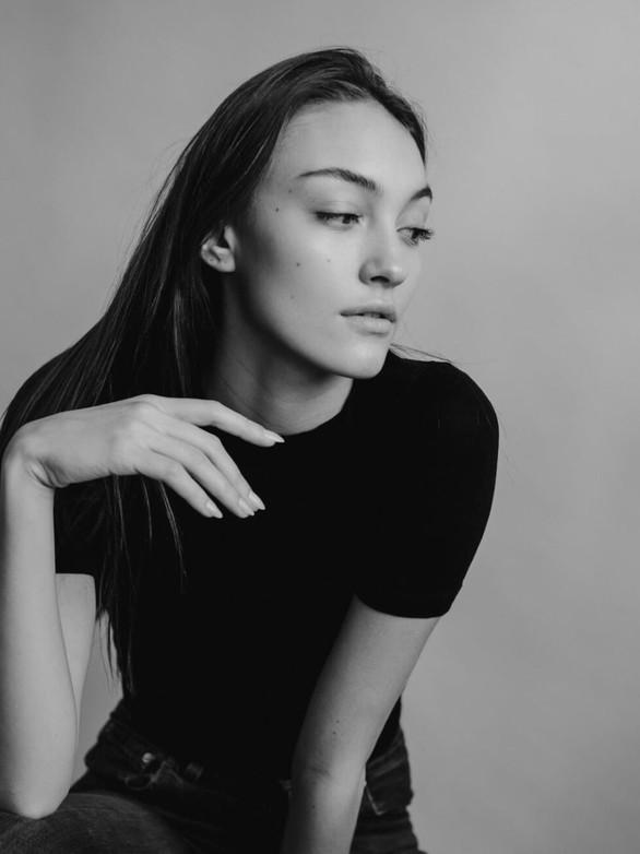 Aida Atarssa18