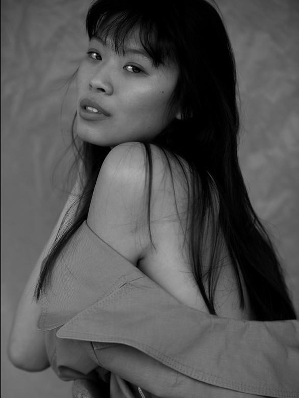 Mylene_Wan