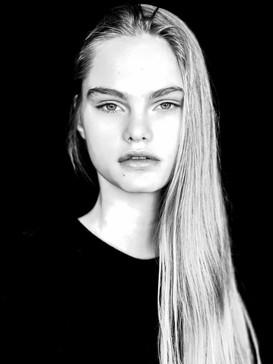lisa bogdan06