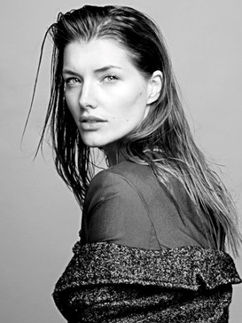 Nathalie Fransen04