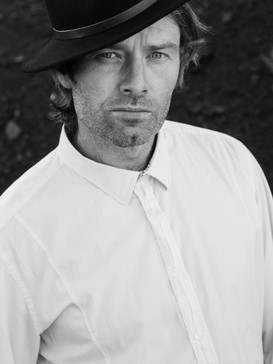 Marc Lehut