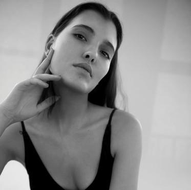 Sonia Sebai