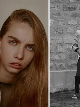Elise Godet09