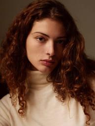 Elise P