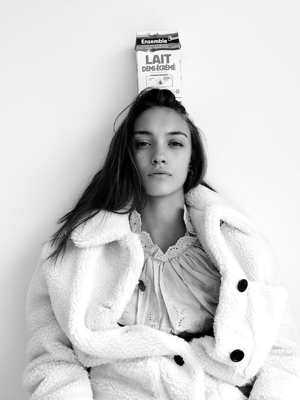 Aida Atarssa16