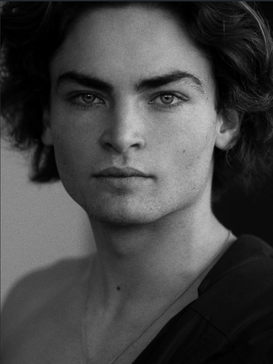 Benjamin Jaffrezic