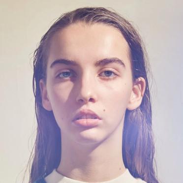 Elise Godet