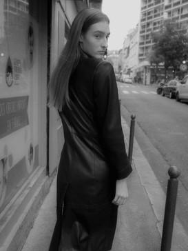 Manon_lietard08.jpg