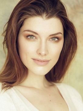 Nathalie Fransen 12