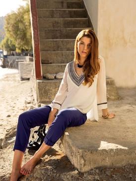 Nathalie Fransen 06