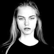 Lisa Bogdan