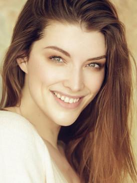 Nathalie Fransen 13