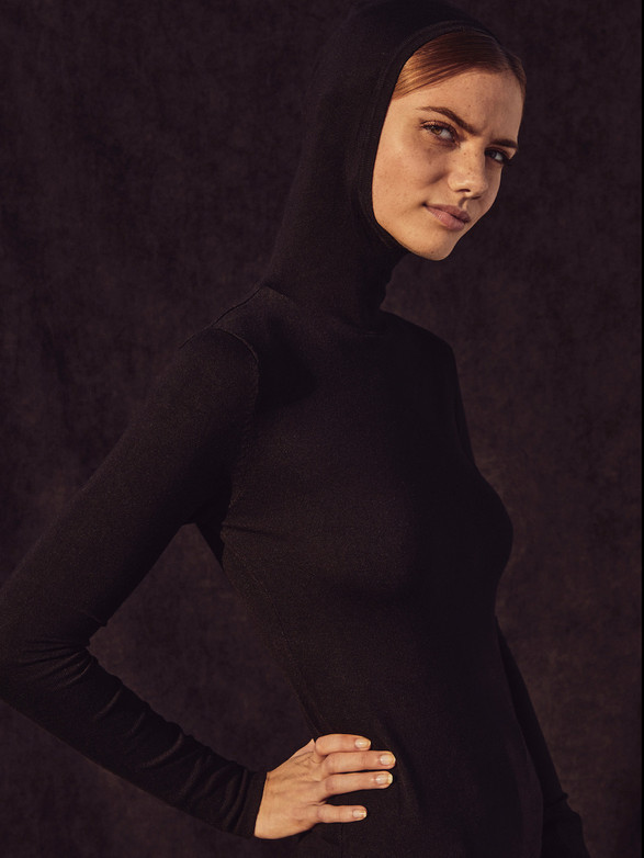 Laure ALBA
