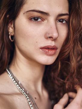 Elise Patry