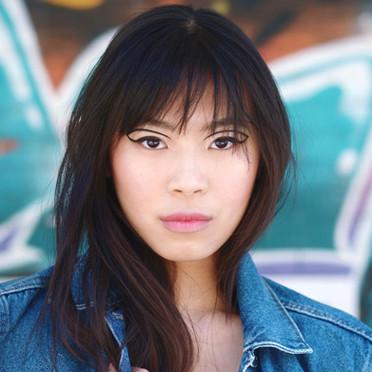 Mylene Wan