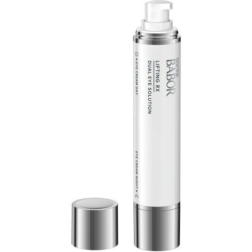 LIFTING RX Dual Eye Solution 30ml
