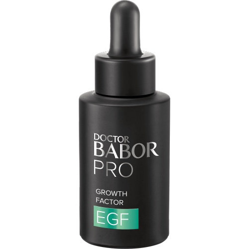 DR BABOR PRO - SPECIALTY GROWTH FACTOR CONCENTRATE 30ml