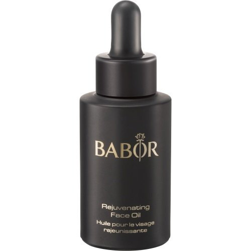 DR BABOR PRO Rejuvenating Face Oil 30ml