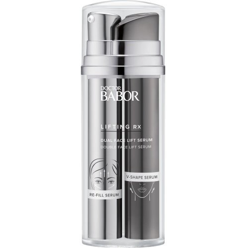 LIFTING RX Dual Face Lift Serum 30ml
