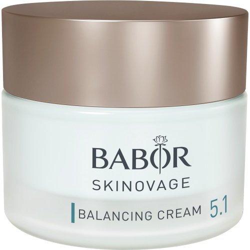 Balancing Cream 5.1 50ml