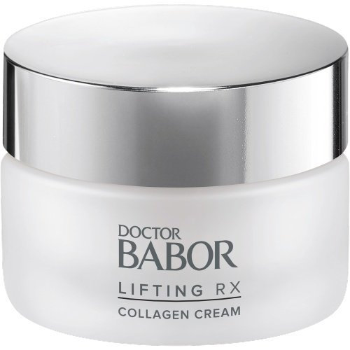 LIFTING RX Collagen Cream 15ml