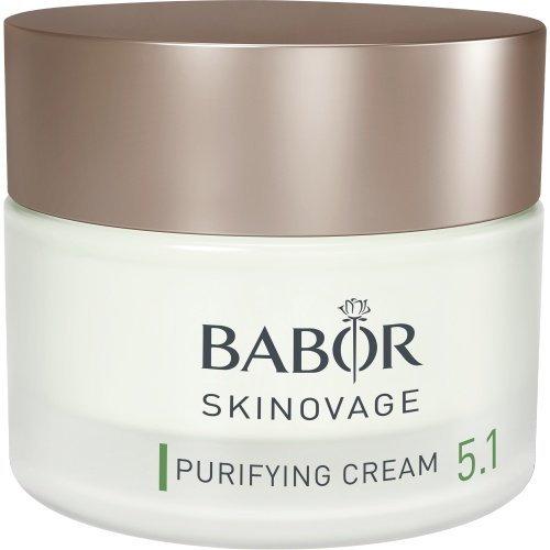 Purifying Cream 5.1 50ml