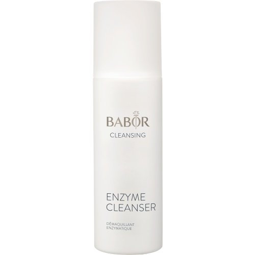 CLEANSING Enzyme Cleanser