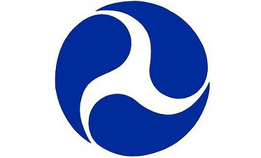 DOT_logo_619X320.png