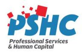 PSHC Logo.jpg