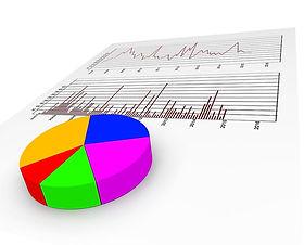 analysis-business-charts-commerce.jpg
