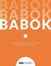 BABOK-v3-Cover1.jpg