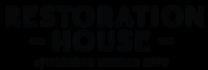RH-logo-web.png